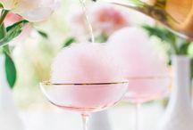 Bridal: Eat & Drink