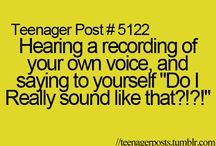 Soo True..