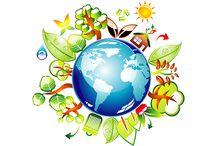 мир во всем мире - world peace / мир без войны