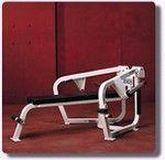 Strength Equipment / Strength Equipment