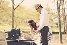 Baby Couple Photography