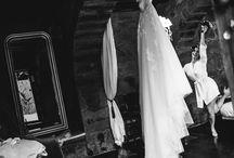 The best of 2014 / wedding