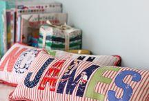 cushions pillow cuscini / cushions pillow cuscini
