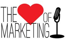 2015 Online Marketing / Keeping up with Tech