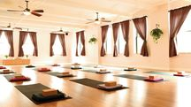 Tips For New Yogis  | ASUTRA / Starting yoga is like starting a new chapter in your life. Its a journey inward that is beautiful, exciting and rewarding.