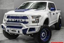 My dream truck ❤️