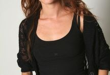 Marian Aguilera / Fotos de una de las actrices que más me transmite del cine español.