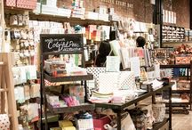 Art And Craft Stores
