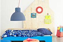 interior stuff for kids