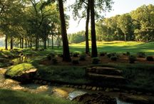 Affordable Golf Courses