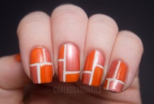 Other's Nails