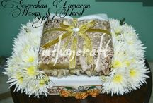 Wikan craft : Handmade with Love