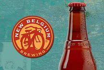 Beer / Cerveza beer