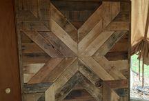 Art Decoder pallets