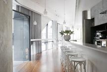 bars / interior cravings - interior design, bar decor, bar design, bar details, entertainment area