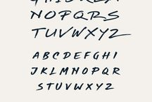 Youth font