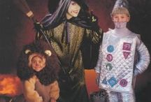 Kids Happy Halloween  / Enjoy these titles of Halloween fun! / by Clive Public Library