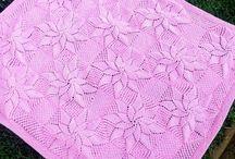 Biggerthanlife Original Designs / Knitting Patterns design by Noma from Biggerthanlife Handknits