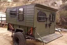 campingtrailer