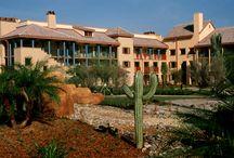 Disney's Coronado Springs Resort - Clippers Quay Travel / Walt Disney World Resort, Disney Resort Hotels - Disney's Coronado Springs Resort