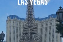 U.S. Travel Destinations / Travel in the United States, U.S. Travel Road Trips, U.S. Travel Tips