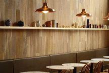 ○ Cafe/Restaurant