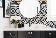 Bathroom xx