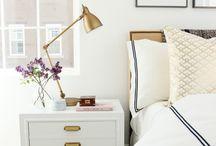 nightstand ideas