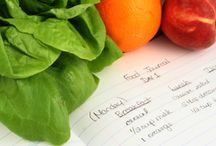 Diet Tips and Tools / by Peggy Elias - Realtor HomeSmart Arrowhead