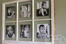 awestwindowrestoration.com / Restoring America's Historic Window's, Sarco Putty Online. Buy Sarco Putty, Glazing Windows / by Fitz Baderon