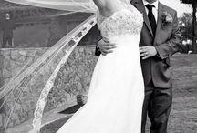 Wedding / Best day