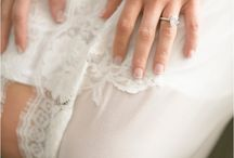 The Ring - TWP / Close-ups of the most important bridal bling! Details and inspiration for the perfect engagement ring.