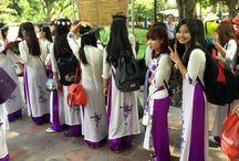 Viajes a Vietnam – Templo de la Literatura dedicado a Confucio