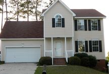 Just Listed! 2 Magnolia Bay Court Colubia SC 29229