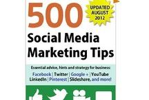 bk.SocialMedia