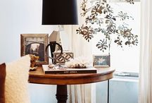 Other Home Design / by Kara Hilliard