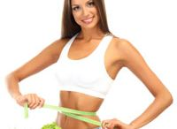 Cuisine - Aliments brûle graisse - Perte de poids - Burn fat - Weight loss