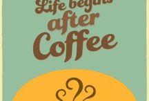 i wount coffe plz