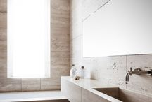 Bath&hammam