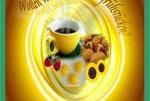 Wollen wir zusammen Frühstücken