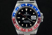 - poolkart.com wristwatch blog - / Wristwatches