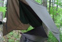 Camping Fun / Fun for camping