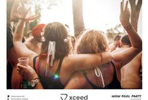 WOW Pool Party by Xceed   Valencia 12 Sep 2015 / Probably the best Pool Party in the world. Check out the complete gallery at: http://bit.ly/1KmPHK5  And don't forget download our new app for iOS: http://bit.ly/iOSxceed and Android: http://bit.ly/AndroidXceed