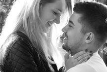 You make me happy :)