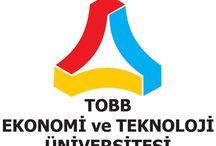 TOBB Ekonomi ve Teknoloji Üniversitesi / TOBB Ekonomi ve Teknoloji Üniversitesi'ne En Yakın Öğrenci Yurtlarını Görmek İçin Takip Et