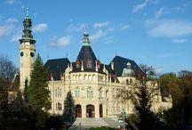 Liberec / Liberec