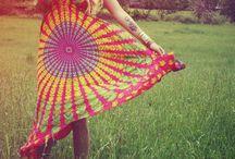 hippy hey