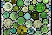 stained glass projects