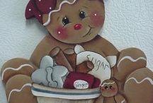 06-zeynep-bozbay-ginger-bread