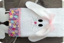 zajic ručnik